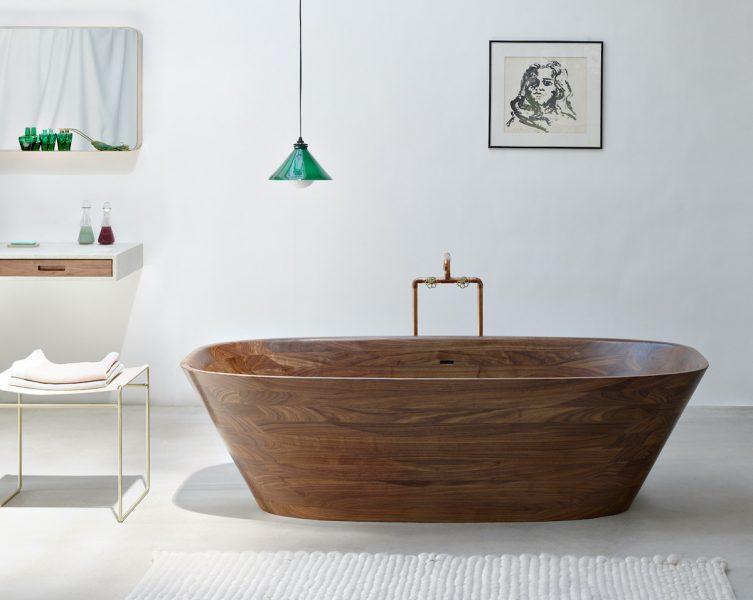 Design by Nina Mair, Fotografie: Peter Philipp, Produzent: Tischlerei Forcher