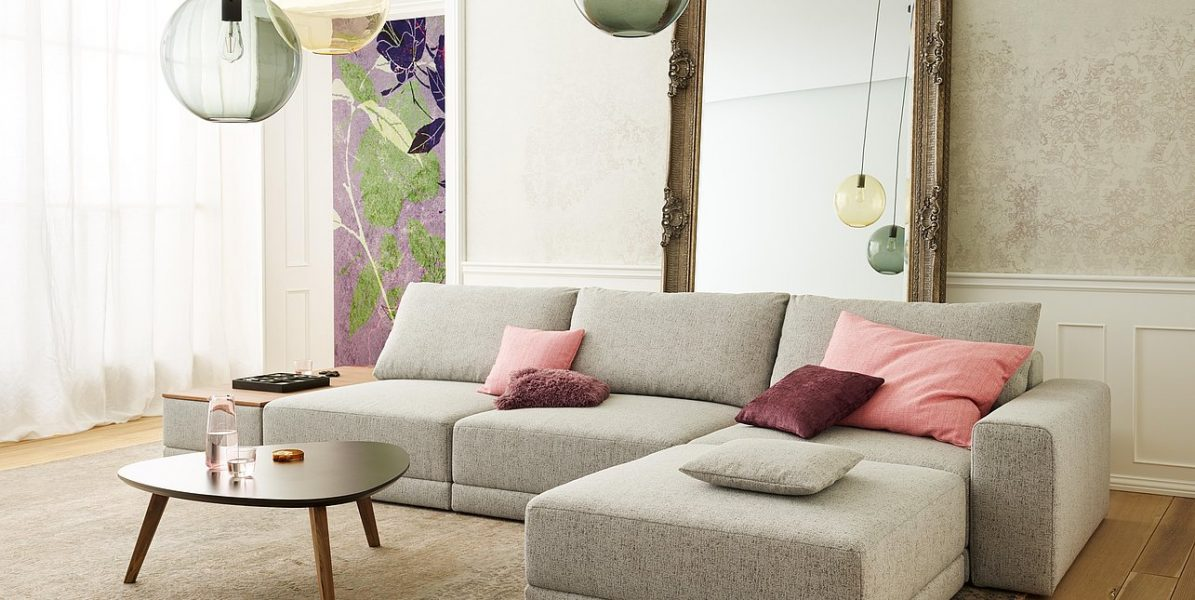 csm_couch-laguna-joka